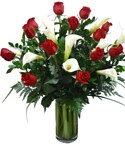 flowers Peru, send lovely roses to Lima, florists in Peru